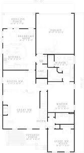 First Floor Master Home Plans 13 Best Floor Plans Images On Pinterest House Floor Plans Adobe