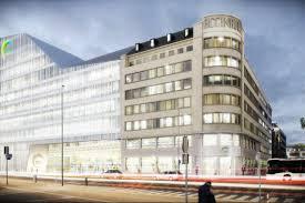 siege social swiss bpi estate luxembourg acquiert la société swiss immo