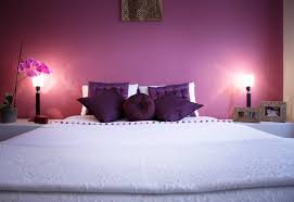 bedroom paint ideas for couples u2013 bedroom at real estate