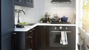 easy kitchen ideas small kitchen ideas on a budget kitchen gregorsnell small
