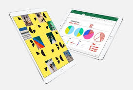 best black here are the best black friday ipad deals 2017 from best buy