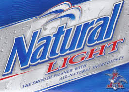 how much is a case of natural light beer keg prices and reservations regent liquor store madison wi