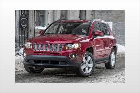 suv jeep 2017 st louis jeep compass dealer new chrysler dodge jeep ram cars