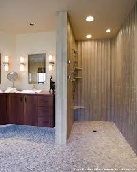 Sherwin Williams Sea Salt Bathroom Bathroom 2017 Design Sherwin Williams Sea Salt Traditional