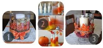25 DIY Fall Decorations Happy Fall
