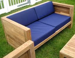 Sofa Without Back by Sofa Without Back Cushions Home Design Ideas