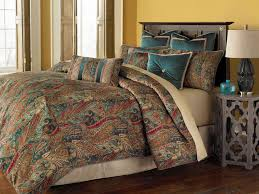luxury bedding michael amini seville luxury bedding set cmw sheets bedding