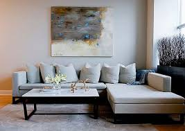 modern l shaped kitchen cream modern l shaped sofa elegant kitchen designs three table