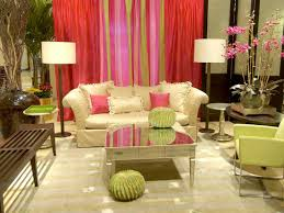 best matching wall paint with curtains living room home combo