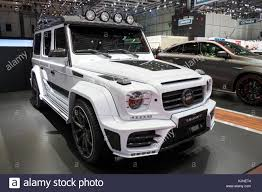 mansory mercedes mansory stock photos u0026 mansory stock images alamy