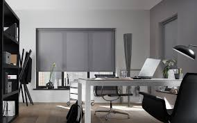 office roller blinds contractor interior design pinterest