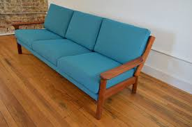 Mid Century Modern Furniture Sofa by Galaxie Modern Mid Century Modern Furniture Store Danish Modern
