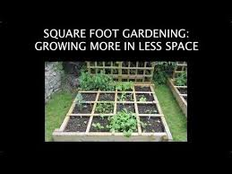 319 best love gardening images on pinterest gardens plants and