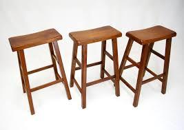 painted bar stool ideas diy bar stools pinterest ideas for
