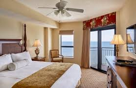 hotels with 2 bedroom suites in myrtle beach sc 3 bedroom resort suites at island vista resort top rates suites