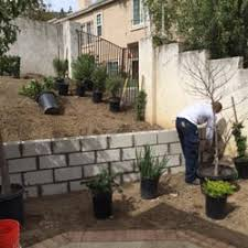 Valley Green Landscaping by Dream Green Landscape 333 Photos U0026 14 Reviews Landscaping