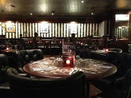 le bureau restaurant neuch el le bureau restaurant best of restaurant le bureau picture of