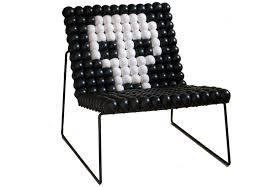 objet anti stress bureau trybek anti stress chair