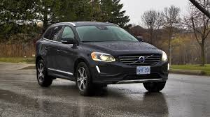 volvo jeep 2015 2015 volvo xc60 t6 drive e test drive review