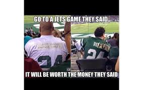 New York Jets Memes - kobe bryant gallery the funniest sports memes of the week