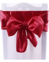 sash ribbon deals on wedding party banquet decorating satin ribbon belt bow