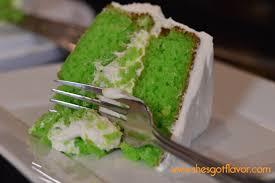 key lime green she u0027s got flavor key lime cake u2013 easter never tasted this good