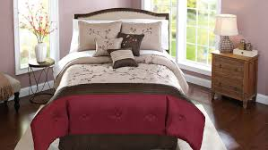 Grey Silk Comforter Faeddroneproject Com Wp Content Uploads Bed Cover