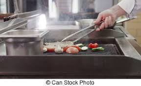 cuisine mouvement gril lent viande cuisine mouvement barbecue poulet métrage