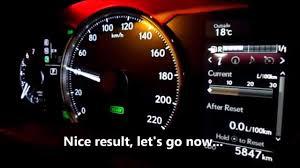 lexus new model 2014 lexus ct 200h new 2014 model acceleration short review and