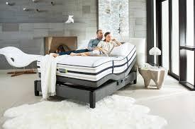ikea adjustable bed frame pinterest for base designs 12 easy