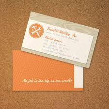 names for home design business business card slogans image collections free business cards