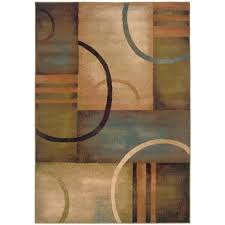 Modern Abstract Area Rugs 58 Best Rugs Images On Pinterest Area Rugs Brown Beige And New City