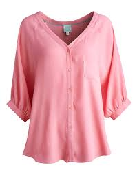 s blouses on sale tislow womens blouse s clothes and