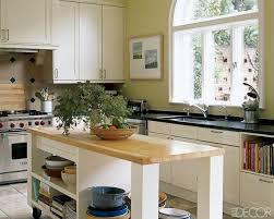 contemporary celebrity home interior decorating ali wentworth