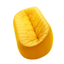 cinna canapé prix canapé contemporain en tissu par noé duchaufour lawrance 2