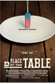 A Place Yify A Place At The Table 2013 1080p Yify Torrent Yts