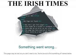 erro 404 no encontrado geapcombr 44 incredible 404 error pages