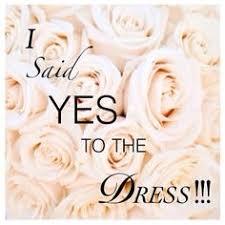 Wedding Dress Quotes Wedding Dress Shopping Tips Dublin Bridal House