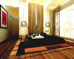japanese style bedroom beautiful zen style bedroom interesting