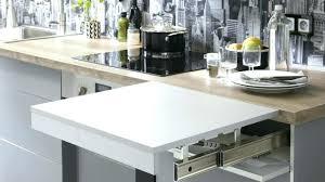 cuisine fonctionnelle plan plan cuisine cuisine et fonctionnelle organiser