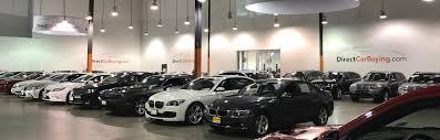 dealership virginia used car dealership sterling va loudoun county virginia