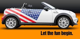 rent a corvette for the weekend deals on labor day car rental from sixt in the usa