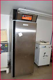 chambre de pousse chambre de pousse boulangerie 40068 beau chambre de fermentation