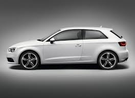 audi hatchback cars in india audi to launch a3 hatchback in india year indian cars bikes