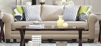 living room efo furniture raymour and flanigan clearance raymond