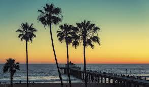 best bets beach livin u0027 in california california home
