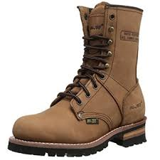 womens boots for work the best work boots for in 2018 top 10 list and reviews