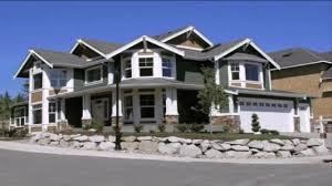 House Plans For Corner Lots Corner Lot House Design In The Philippines Youtube