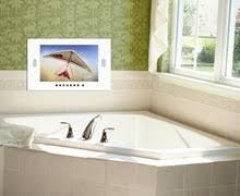 Bathroom Mirror Tv by Bathroom Mirror Tv For Dubai Bathroom Mirror Tv For Dubai