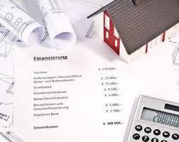 Finanzierung Haus Infos Zur Hausfinanzierung So Klappt Die Traumhaus Finanzierung